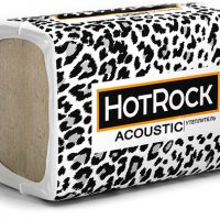 htracoustic